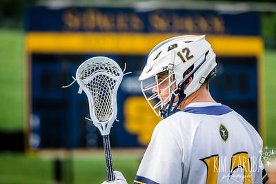 Lacrosse-11