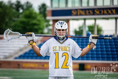 Lacrosse-16