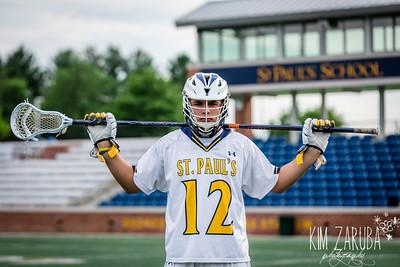 Lacrosse-15