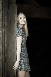 Kaitlyn-14