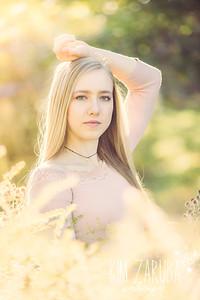 Kaitlynn-30