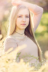 Kaitlynn-29
