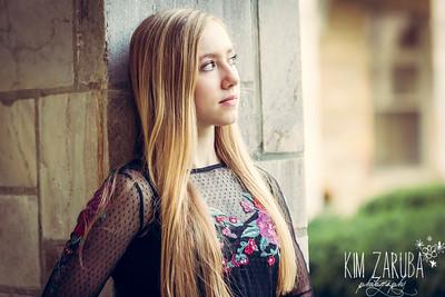 Kaitlynn-91