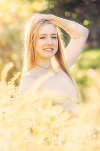 Kaitlynn-28