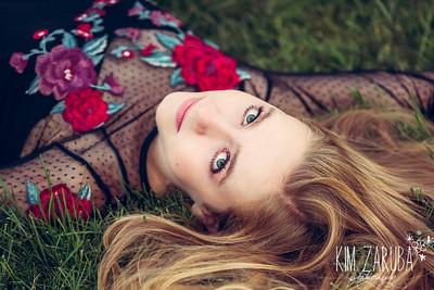 Kaitlynn-105