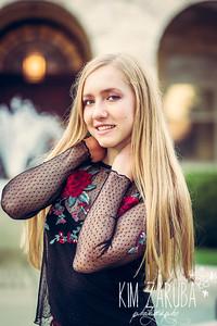 Kaitlynn-98