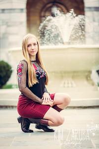 Kaitlynn-93