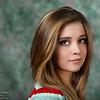 IMG_9781_1--edited-edited
