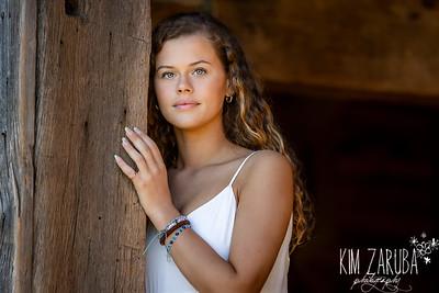 Katie Final-158