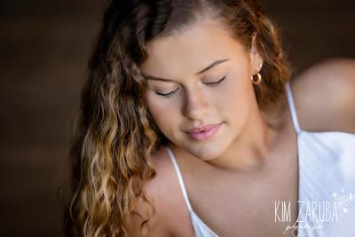 Katie Final-169
