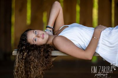 Katie Final-160