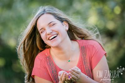Katie-27