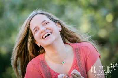 Katie-28