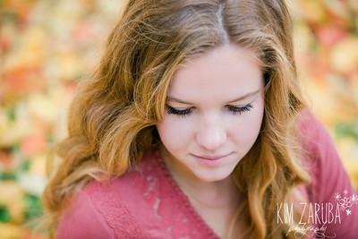 Katie-17