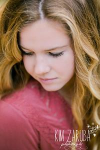 Katie-19