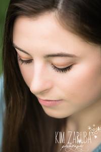 Lauren-18
