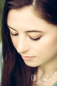 Lauren-19