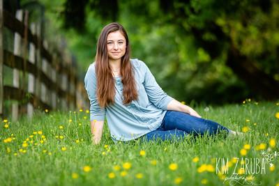 Lauren-11