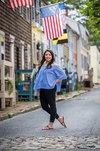 Annapolis-1
