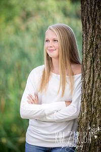 Megan W -13