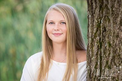 Megan W -15