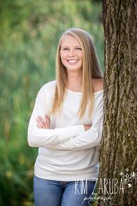 Megan W -16