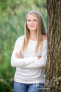 Megan W -14