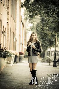 Baltimore Melissa-25_25
