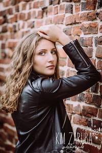 Baltimore Melissa-9_9