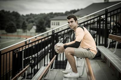 Ryan's 3rd shoot-31