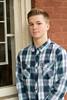 Shawn-1063