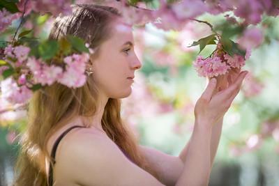 Spring Vivian-4