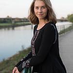 Ashley Meyer's photo