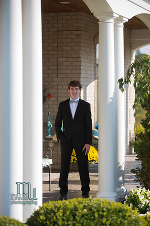 20161015-PR-Homecoming-2016-_28A4970-Edit