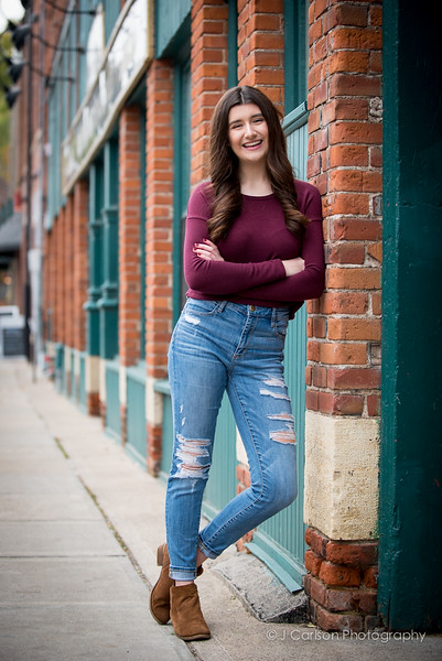 1810_Natalie Wheeler Senior_481