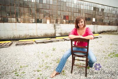 Amelia warehouse9000-1