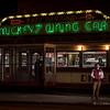 1810_Jake - Mickey's Diner_351