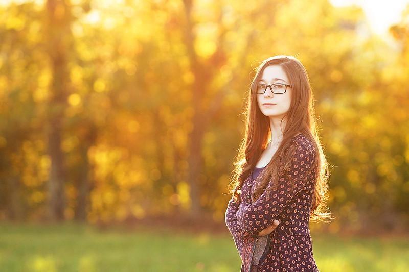 {Abi} Senior Session   Teri Walizer Photography