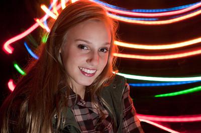 Hannah Lights website-5