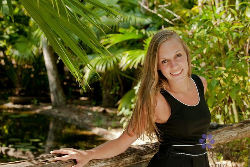 Hannah McKee-3