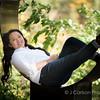 Caitlyn Senior Photos 2