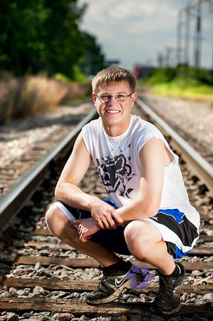 JJ on tracksB (lighter sky)-1