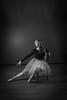 Top Senior Photographers   Lima OH   Ballet Dancer