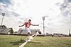 Senior Pictures Photography| Wapakoneta, OH | Football