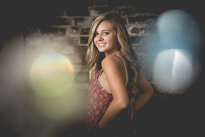New Bremen Oh | Senior Photos | High School