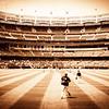 Yankees 2009
