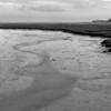 TIDAL - NORTH RIVER