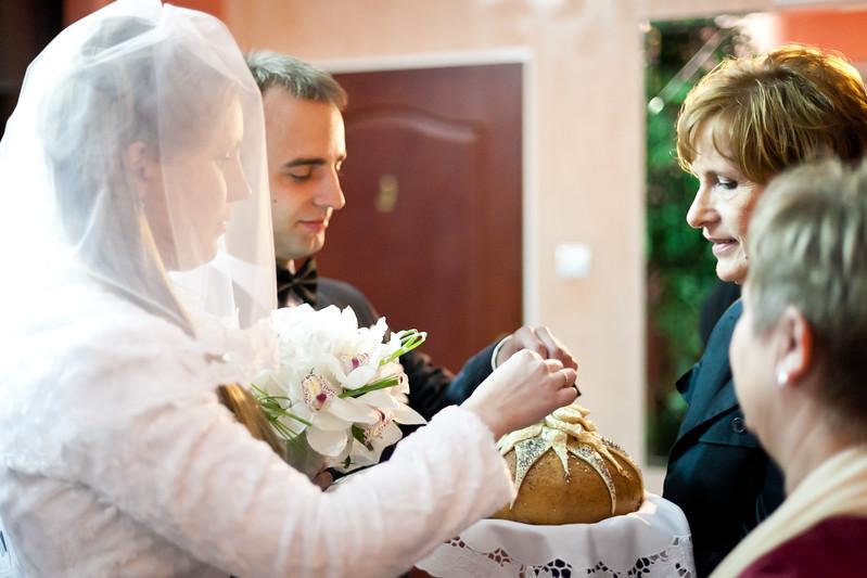 //photo.jimb40.com