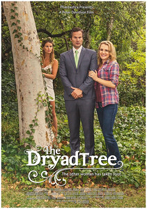 The Dryad Tree
