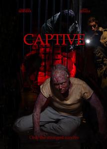 Captive option 1 final